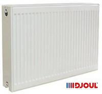 Радиатор DJOUL т22 500х1000 (1894 Вт)