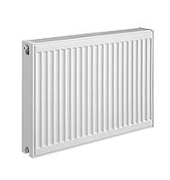Радиатор панельный т22 500х1000мм