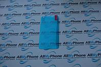 Защитная пленка для мобильного телефона Meizu M2 mini