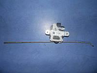 Привод замка задней двери MR789531 Mitsubishi galant