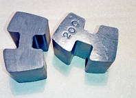 Упругая вставка в муфту ELKU-N 6,3 (аналог Flender N-eupex 80)