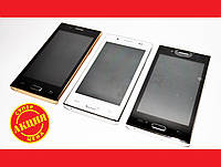 "Samsung Galaxy S7 mini - 4"" 2Sim 2Ядра +ЧЕХОЛ Android, фото 1"