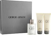 Набор Armani Acqua Di Gio Pour Homme