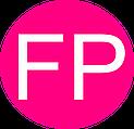 FASHION-PUBLIC Одежда и аксессуары от производителя