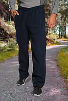 Брюки спортивные мужские Freever 22682., фото 3