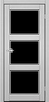 Двери межкомнатные Арт Дор, ART 03.02, CTD/MOLDING