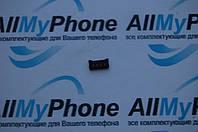 Разъем для мобильного телефона Apple iPhone 4 коннектора батареи