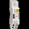 Таймер освещения ТО47 16А 230В на DIN-рейку, IEK (MTA30-16)