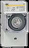 Таймер аналоговый ТЭМ181 16А 230В на DIN-рейку, IEK (MTA20-16)