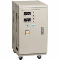 Стабилизатор напряжения СНИ1-15 кВА однофазный, IEK (IVS10-1-15000)