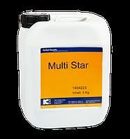 Multi Star KochChemie бесконтактное моющее средство