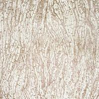 Мебельная ткань флок Арбориал  milk