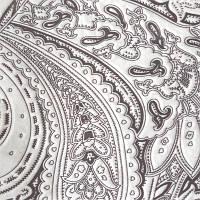 Мебельная ткань велюр Шираз fler 01