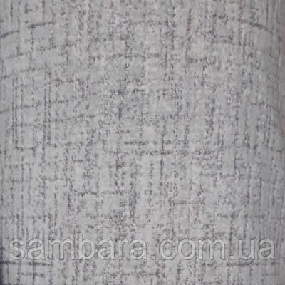 Мебельная ткань велюр Шираз  print 01
