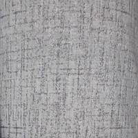 Мебельная ткань велюр Шираз  print 01, фото 1