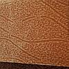 Мебельная ткань Джерси Jersey beige флок обивочный