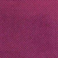 Мебельная ткань велюр Гордон Gordon 76