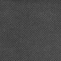 Мебельная ткань велюр Гордон Gordon 96