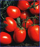 Кариока - томат детерминантный, 500 гр., Isi Sementi (Иси Сементи), Италия
