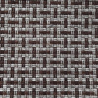 Мебельная обивочная ткань рогожка Дукат 051-28, фото 1