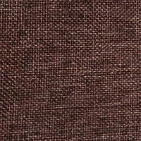 Мебельная ткань рогожка Дукат plain 058-18