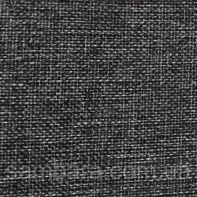 Мебельная обивочная ткань рогожка Дукат plain 058-16 Фрида 8