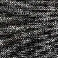 Мебельная обивочная ткань рогожка Дукат plain 058-16 Фрида 8, фото 1
