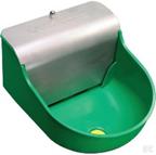 Чашкова напувалка пластикова LAC 10 La Buvette
