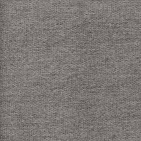 Мебельная ткань велюр Астон 03