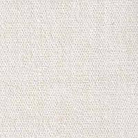 Мебельная ткань велюр Астон 10