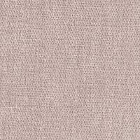 Мебельная ткань велюр Астон 20