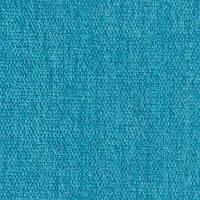 Мебельная ткань велюр Астон 05