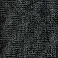 Мебельная ткань велюр Астон 104