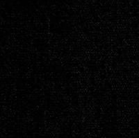 Мебельная ткань велюр Астон 101