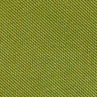 Мебельная ткань велюр (вельвет) Савое 06