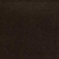 Мебельная ткань велюр (вельвет) Савое 11