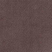 Мебельная ткань велюр (вельвет) Савое 12