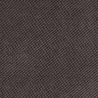 Мебельная ткань велюр (вельвет) Савое 1022
