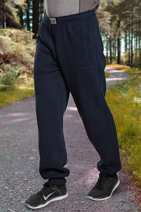 Брюки спортивные мужские Freever 22686., фото 2