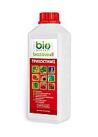 Трихостим Био (Триходермин) - фунгицид, 1 л, Bio Protect (Био Протект) Украина