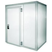 Холодильная камера КХ-2,95