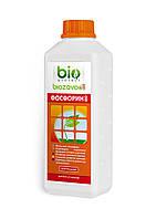 Фосфорин Био - инокулянт, 1 л, Bio Protect (Био Протект) Украина