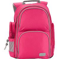 Рюкзак KITE K17-702M Smart-1.2.3.4