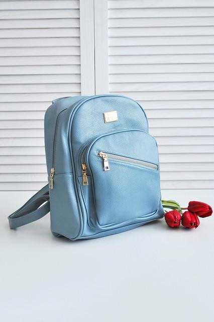 Жіночі міські рюкзаки