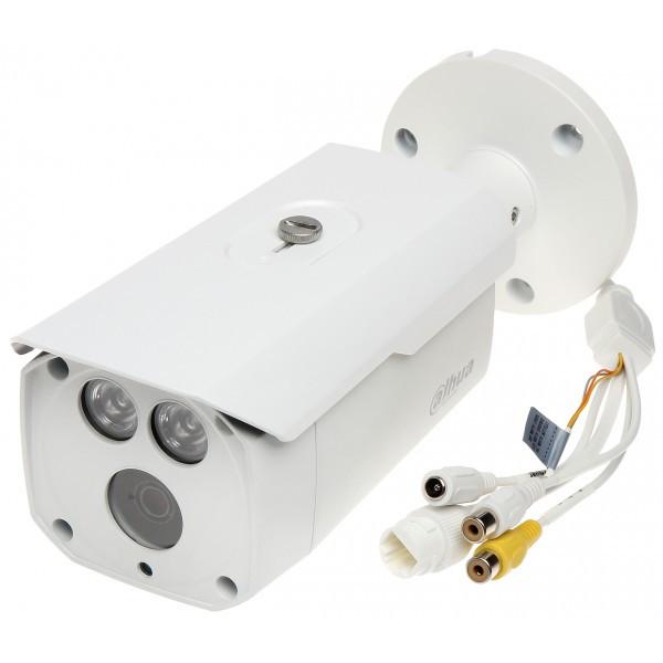 IP видеокамера Dahua IPC-HFW4431DP-AS-S2 (3.6 мм)