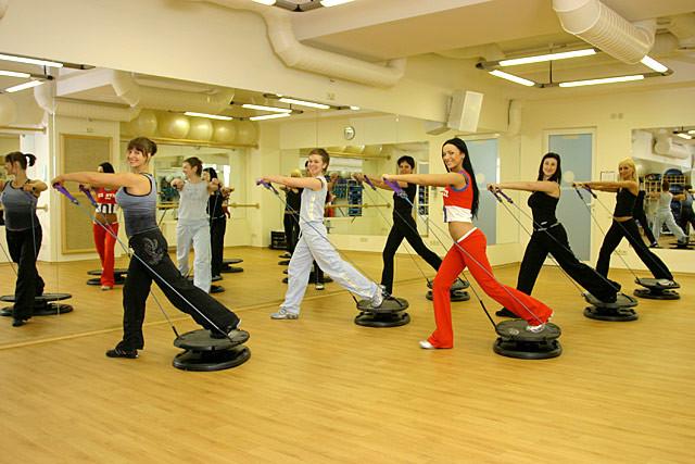 Одежда для спорта,отдыха,фитнесса,танцев