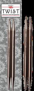 Съемные металлические спицы  1.5 мм,13 см, M