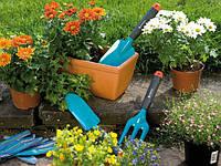 Сад, огород, всё для полива