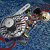 Редуктор KME Silver S6 до 160 kW