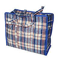 Сумки хозяйственные tupperware чемоданы wagner